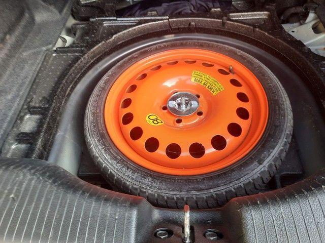 Cruze LTZ 1.4 turbo - Foto 3