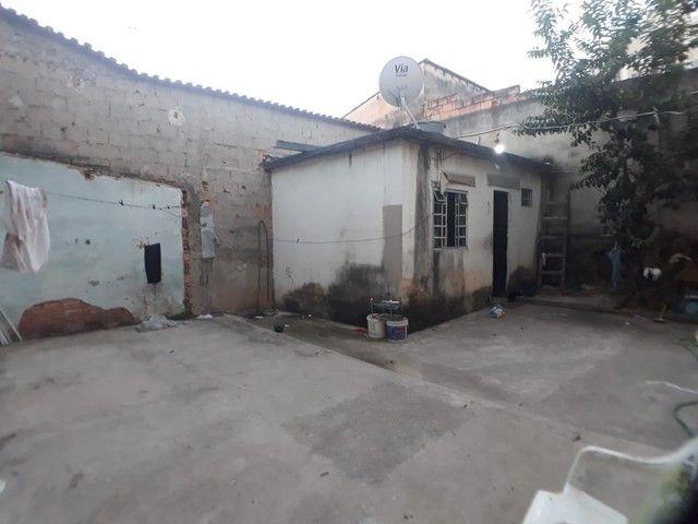Oportunidade Casa no Caiçara 03 vagas, 02 pavimentos. Só R$ 310.000,00 Avalia troca por ou - Foto 11