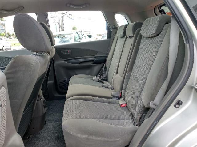 Hyundai Tucson 2.0 16V Flex Aut. - Foto 10