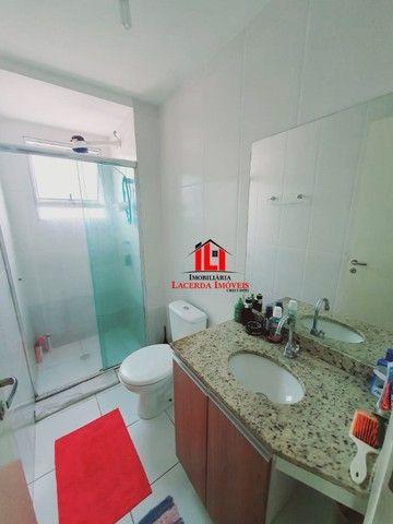 Apartamento no Flex Tapajós/ 02 Quartos/ São 01 Suítes/ 3ºAndar - Foto 14