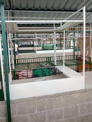 alugo loja feira da sulanca 160,00 reais - Foto 4