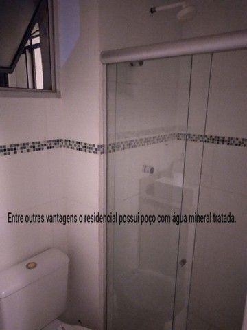 Apartamento no Antares 3/4 para venda  - Foto 6