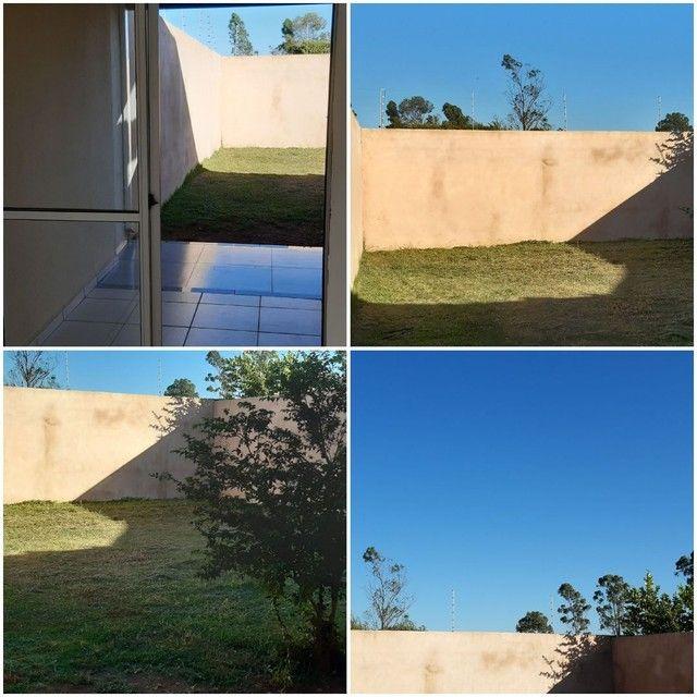 Casa em condomínio  - Bairro São Conrado  - Foto 4
