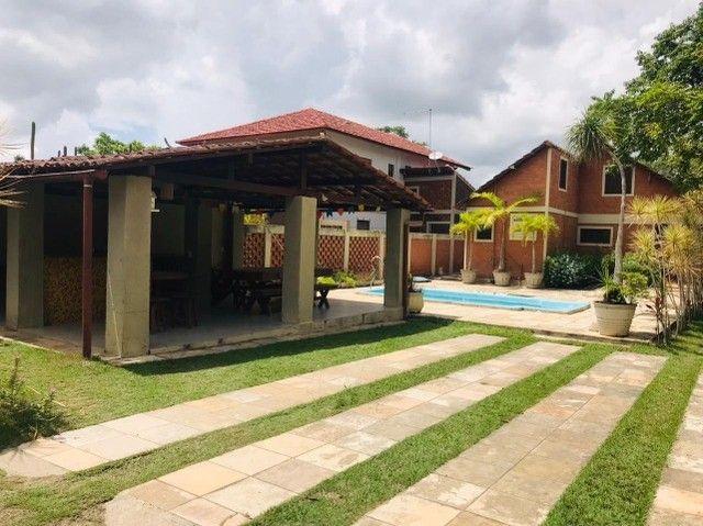 Casa em Gravatá com área de lazer privativa - Foto 18