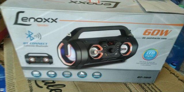 Vende-se caixa de som - Foto 3