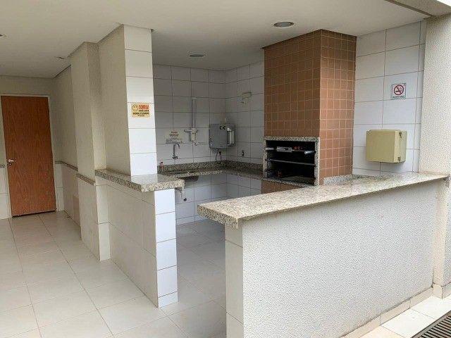 Vende-se Apartamento 2 Quartos sendo 1 suíte, Cond. Portal das Flores, St. Negrão De Lima - Foto 19