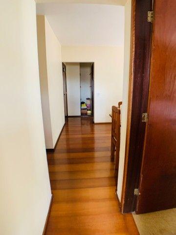 Apartamento para aluguel por temporada com 70 metros quadrados com 1 quarto! MOBILIADO - Foto 9