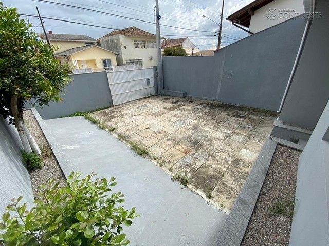 Casa à venda com 3 dormitórios em Balneário, Florianópolis cod:1328 - Foto 5