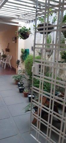 Casa em Bairro Novo, Olinda, PE - Foto 13