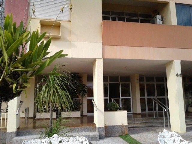 Lindo Apartamento Edifício Dona Zila Vila Santa Dorothéa - Foto 4
