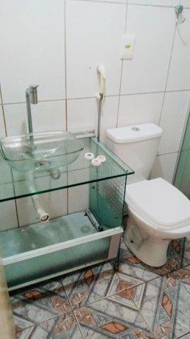 Alugo apartamento em Jacarecica - Foto 5