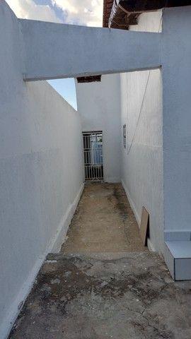 Casa morada do sol - Foto 15