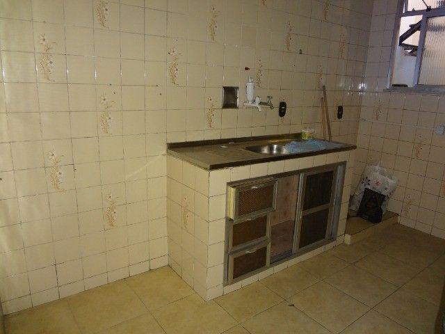 Neves  - Casa duplex em vila 3 quartos, 2 banheiros na Olimar Imoveis - Foto 6