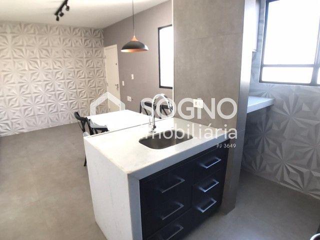 Apartamento à venda, 2 quartos, 1 vaga, Salgado Filho - Belo Horizonte/MG - Foto 9