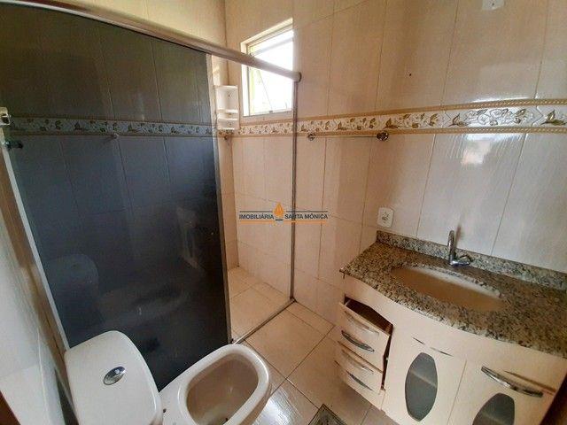 Casa à venda com 5 dormitórios em Céu azul, Belo horizonte cod:17889 - Foto 10