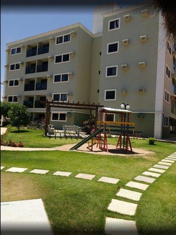 Apartamento 2/4 sendo 1 suíte no São Jorge - Alto da Boa vista