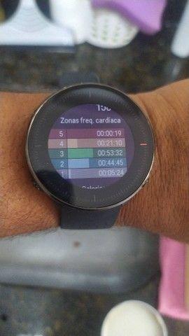 Relógio VantageM - Foto 2