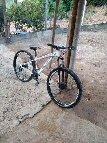 V/t bike Caloi aro29