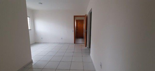 Apartamento vizinho a Unifacisa para locação - Foto 9