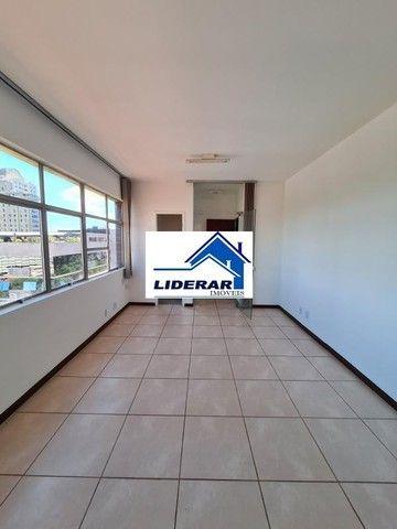Sala à venda, 1 quarto, Santa Efigênia - Belo Horizonte/MG