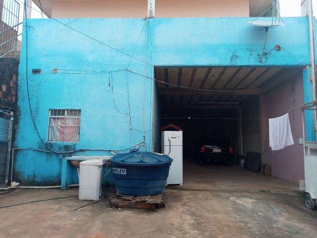 Vendo em Parauapebas - Foto 3