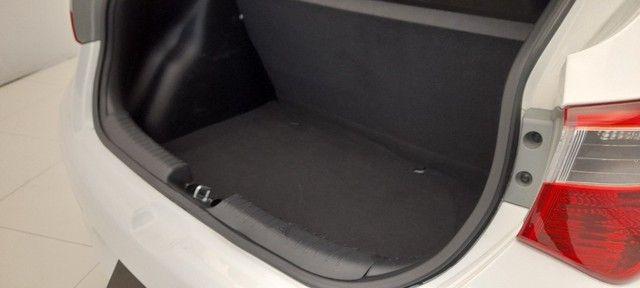 Hyundai Hb20 confort  - Foto 11