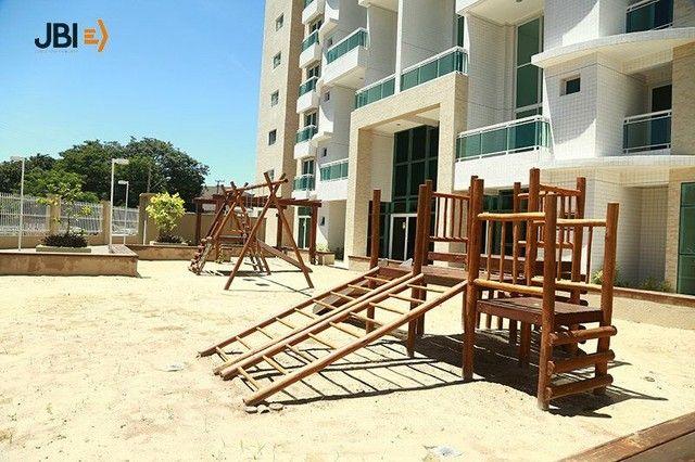 Summer Park Residence Para Venda em Guararapes Fortaleza-CE - Foto 16