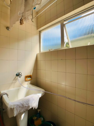 Apartamento para aluguel por temporada com 70 metros quadrados com 1 quarto! MOBILIADO - Foto 6