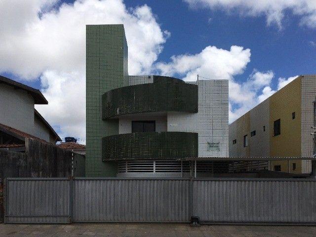 Apto 3 quartos José Américo - Foto 7