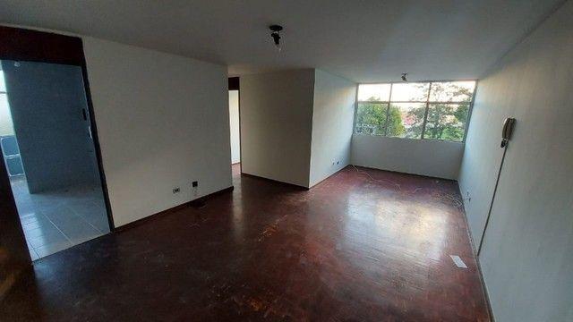 Apartamento 02 Quartos - Fazendinha - Foto 4