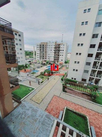 Apartamento no Flex Tapajós/ 02 Quartos/ São 01 Suítes/ 3ºAndar - Foto 8