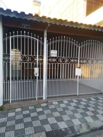 foto - Jacareí - Vila Denise