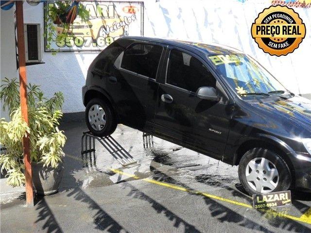 Chevrolet Celta 2011 1.0 mpfi vhce spirit 8v flex 4p manual - Foto 2