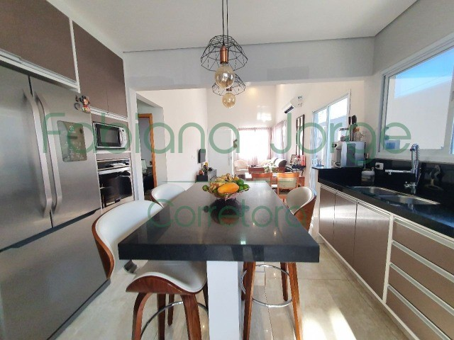 Casa à venda no Real Park em Sumaré - Foto 5