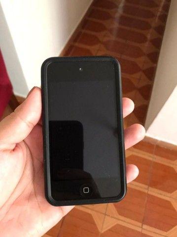 iPod Touch 4 geração 5GB - Foto 5