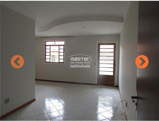 Apartamento com 3 quartos em condomínio  - Foto 3