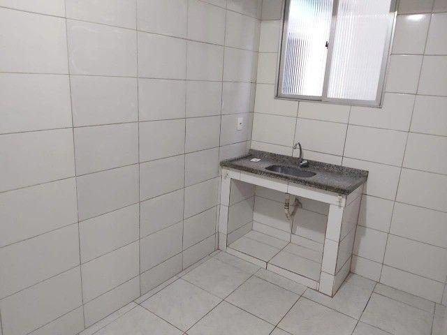 Madureira ótimo apartamento 2 quartos oportunidade única - Foto 12