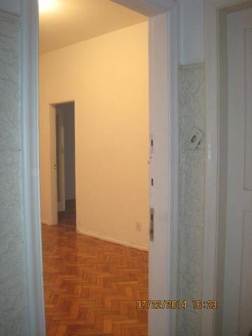 Área Bucólica, especial quarto e sala, sinteco zero, recem pintado, banheiro reformado