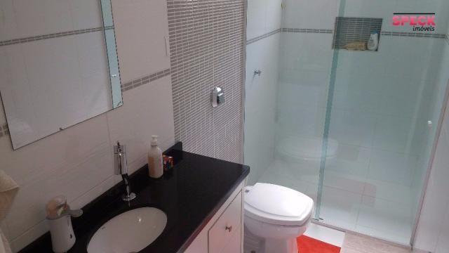 Casa à venda com 5 dormitórios em Saco grande, Florianópolis cod:CA000727 - Foto 9