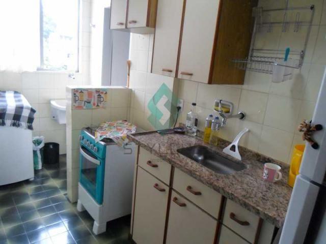 Apartamento à venda com 2 dormitórios em Engenho de dentro, Rio de janeiro cod:M22669 - Foto 10