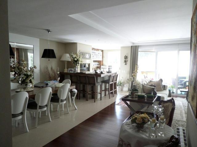 Excelente apartamento em Gramado-RS - Foto 9