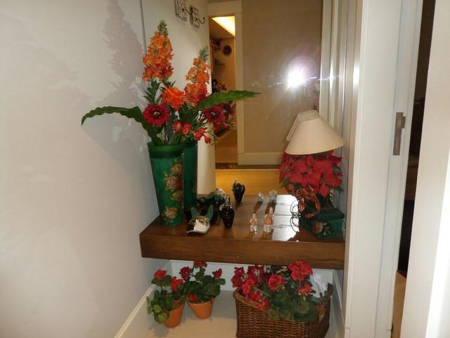 Excelente apartamento em Gramado-RS - Foto 6