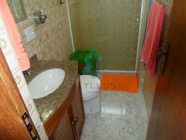 Apartamento à venda com 2 dormitórios em Engenho de dentro, Rio de janeiro cod:M22669 - Foto 8