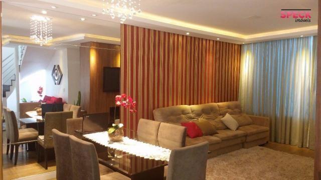 Casa à venda com 5 dormitórios em Saco grande, Florianópolis cod:CA000727 - Foto 2