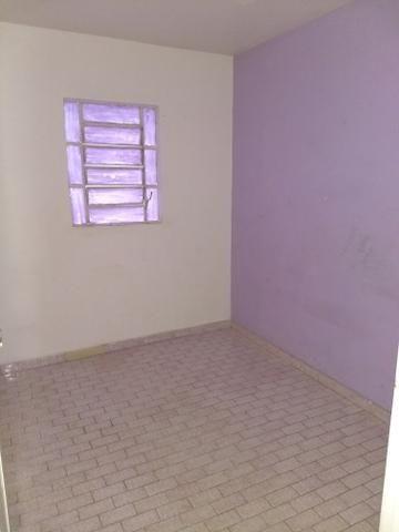 Aluguel Apartamento no Santo Eduardo