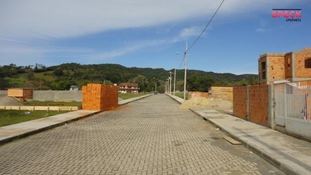 Terreno à venda em Ratones, Florianópolis cod:TE000554 - Foto 4