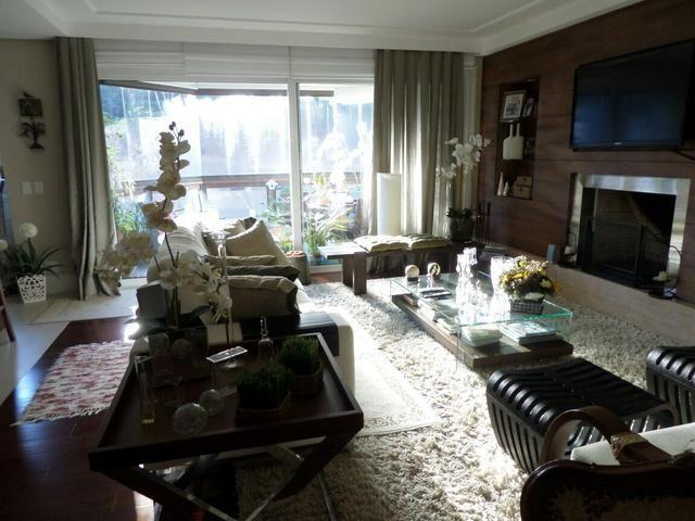 Excelente apartamento em Gramado-RS - Foto 10