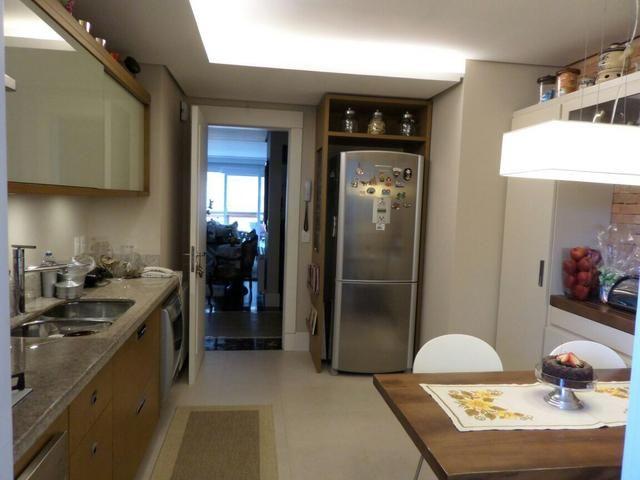 Excelente apartamento em Gramado-RS - Foto 3