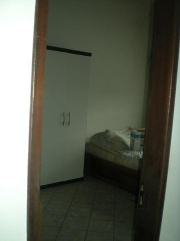 Casa 4/4 Padrão Duplex