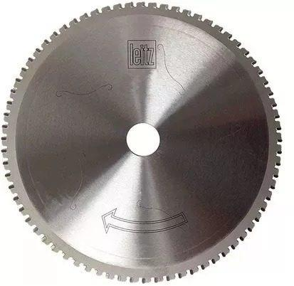 Serra Circular Multimaterial Leitz